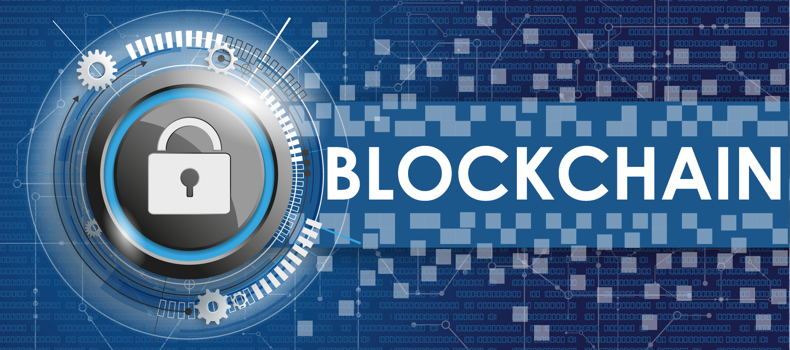 BlockChian Technology