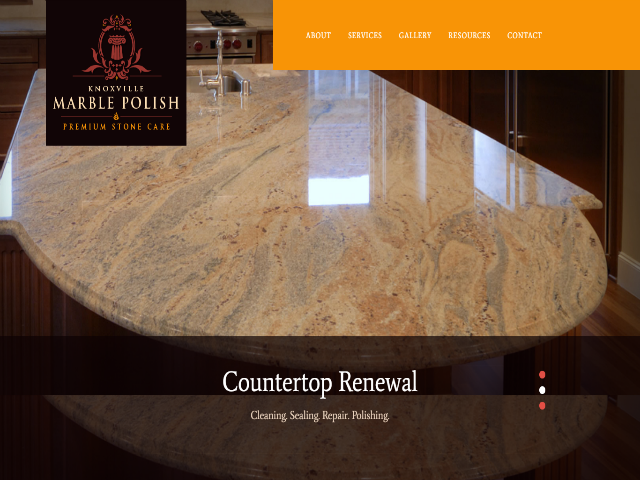 knoxvillemarblepolish